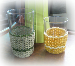 Crochet__feb_3_128_small