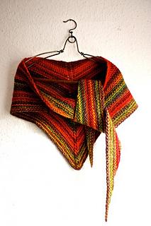 Colorful_winter_shawl_01_small2