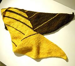 Fibscarf2_small