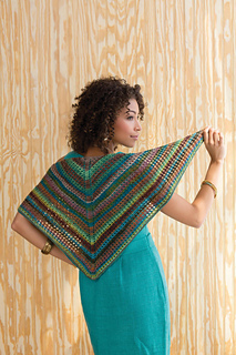 1a_short_shawl_0121_copy_small2