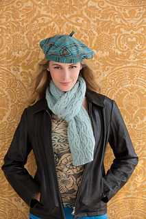 4a_rev_cable_scarf_0010_copy_small2