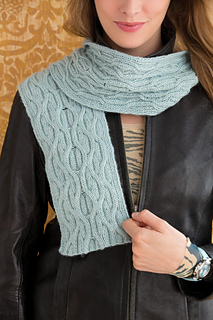 4a_rev_cable_scarf_0134_copy_small2
