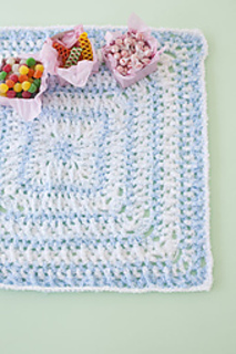Baby_afghan_small2