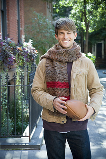 Men_scarf_small2
