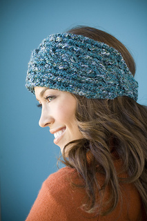 Ear_warmer_small2