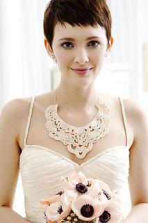 01_wedding_005_copy_small2