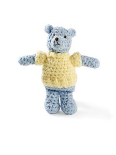 Ctfm07-bear_small2