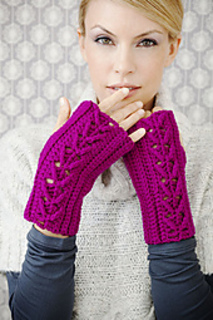 Gifts_mitts_small2