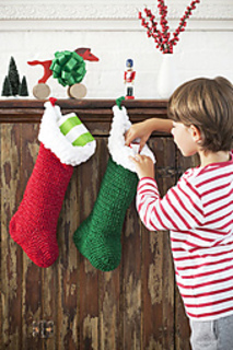 Kids_stocking_small2