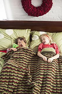 Kids_blanket_small2