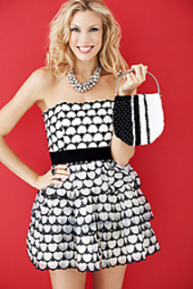 Fashion_purse_small2