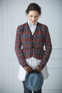 Edwardian-cardigan_small2