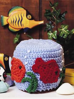 Old fashioned teddy bear crochet pattern 13