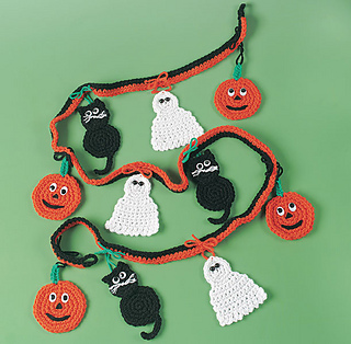 252298-halloween-garland_cropped_small2