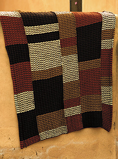 Chacostripes_small2