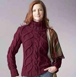 Cabledpullover_small2