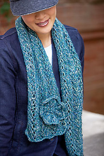 Vine-and-flower-scarf-4_small2