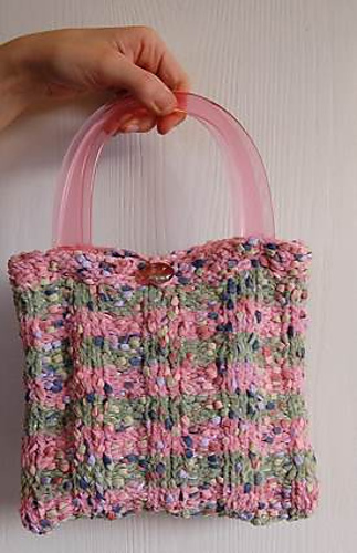 Bag-cotchen-blip_medium