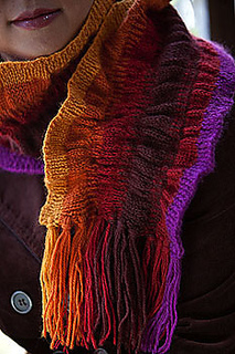 Zygasscarf02-233_small2