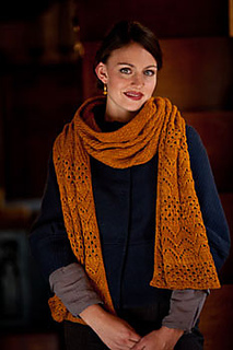 Sattlerscarf03_small2