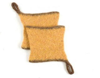 Felted_hot_pads_small2