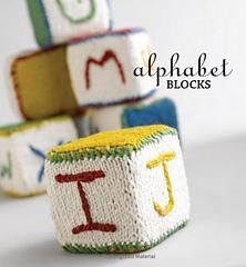 Alphabet_blocks_small