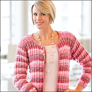 Rose_basket_cardi_300_small2