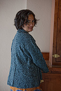 Armfieldcasualflaircardigan_small2