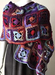 Mo_crochetwrap1_small2