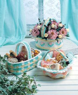 Pastel_basket_lg_small2
