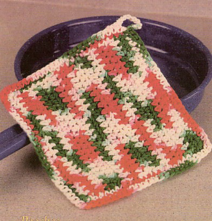 Pot_20holder_small2