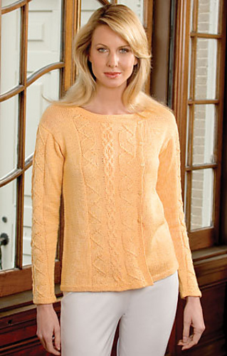 Asymmetricalcardigan1_medium