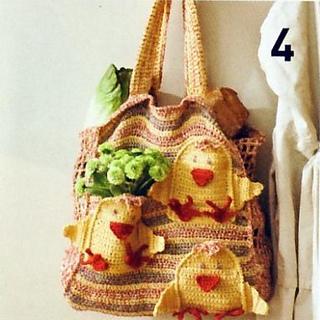 Market_small2