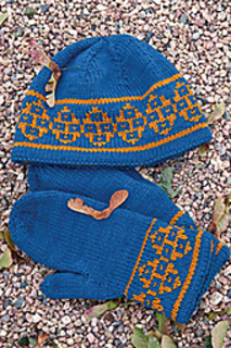 Andean_hat_mitts-233_small2
