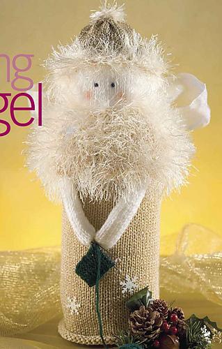 Angel_medium