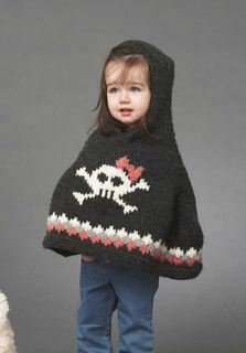 Babyponcho_1_small2