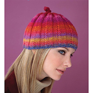 Vkw08_ribbed-cap_small2