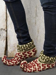 Ssc11_c_elf_slippers_1_lg_small2