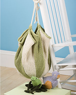 Knit Picky Patterns Baby Blankets : Ravelry: Go Baby Go Blanket pattern by Knit Picks Design Team
