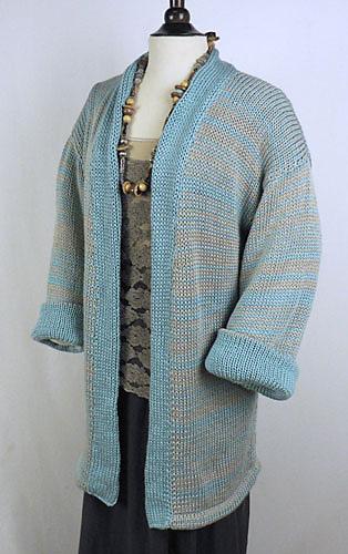Bb61_kimono_lg_medium