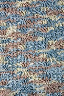 Stitch_pattern_closeup_sm_small2