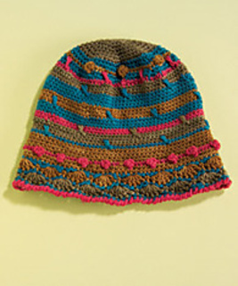 Preview-hat4_small2