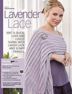 Lavender_small2