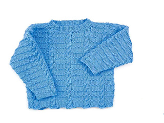 Bcsweater_small2