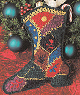 Victorian_stocking_small2