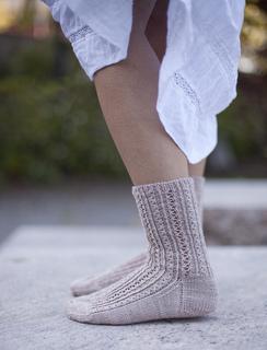 Kelly_socks_side-1_small2