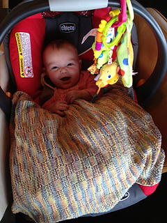 Collins_baby_blanket_small2