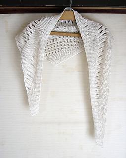 Asymmetrical_scarf_-_14_small2
