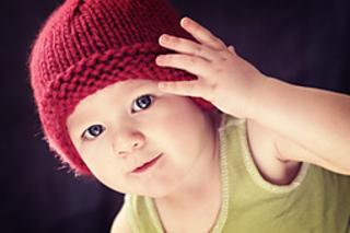 Rushty_hat_small2