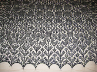 Mystery_shawl_18__3__small2